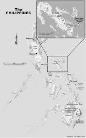 How Do The Eastern Lowlands Differ From The Interior Lowlands Mining Amid Typhoons Large Scale Mining And Typhoon Vulnerability