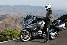 bmw touring bike 15 best vintage motorcycle helmets for cool riders