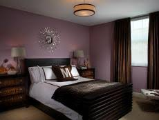 Designer Bedroom Designer Showcase 40 Master Bedrooms For Sweet Dreams Hgtv