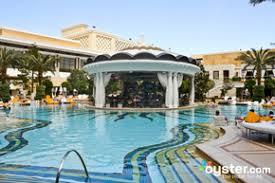encore at wynn las vegas hotel oyster com review u0026 photos