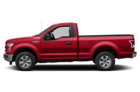 ford f150 xlt colors see 2015 ford f 150 color options carsdirect