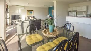 mitchell pde 2 1a fathoms holiday apartment mollymook south