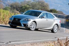gray lexus 2014 lexus is 250 long term update 2 motor trend