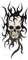 tribal skull stock photos royalty free tribal skull images and