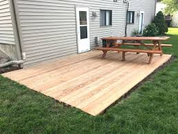 deck plans home depot deck blocks home depot principalchadsmith info