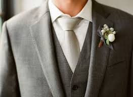 grooms attire winter wedding attire for groom cool winter wedding grooms