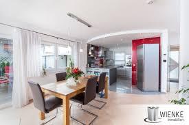 Freistehendes Haus Kaufen Haus Zum Verkauf Kirschbaumweg 22 79761 Waldshut Tiengen