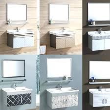 27 Inch Bathroom Vanity Bathroom Vanity Cabinet Only Timetotime Me