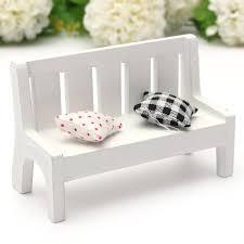 White Wooden Garden Furniture Popular Wooden Garden Chairs Buy Cheap Wooden Garden Chairs Lots