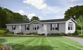 manufactured modular homes fairmont homes manufactured and modular homes