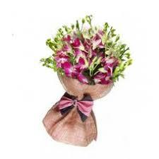 Orchid Bouquet Orchid Delivery Manila Buy Orchids Bouquet Online