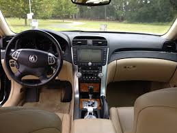 acura inside acura tl 2004 interior johnywheels com