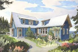cottage home plans cottage house plans houseplans com