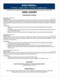 Sample Resume Of Cashier Customer Service by Cashier Duties Resume Sample Cashier Resume Sample Job Interview