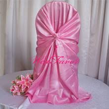 Pink Chair Covers Online Get Cheap Pink Chair Covers Aliexpress Com Alibaba Group