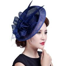 small fascinators for hair cheap fascinators for weddings wedding fascinators