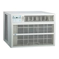 slider window air conditioner window and room air conditioners at ace hardware