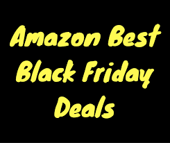 amazon 2nd generation fire stick 2016 black friday amazon best black friday deals gopro for 89 dubai chronicle