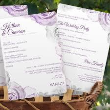 Wedding Ceremony Program Fans 13 Best Wedding Programs Images On Pinterest Card Stock Monitor