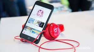 apple music 7 ways to fix the mess that is apple music