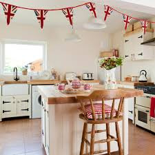 great british bake off decorating ideas from the tent