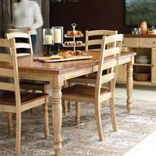 sears dining room sets alton rectangular dining table with leaf sears kitchen ideas