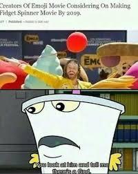 Fuck Me Memes - fuck me the emoji movie know your meme