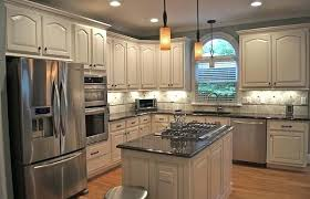 Paint Finishes For Kitchen Cabinets by Faux Paint Finishes For Kitchen Cabinets Reclaim Paint Kitchen