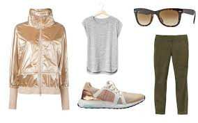 travel clothing images Comfy travel outfit ideas for women travel leisure jpg