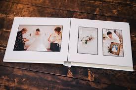 traditional wedding albums album exles juliana tim pittsburgh wedding photographers