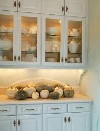 small butler pantry designs home design ideas