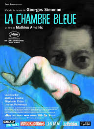 la chambre bleue simenon la chambre bleue the blue room festival the