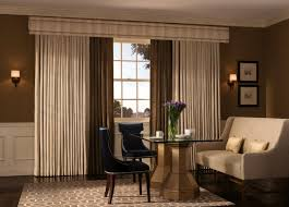 What Is Drapery Window Drapes Budget Blinds