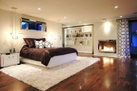 Finished Basement Bedroom Ideas Small Basement Remodeling Ideas And Tips Small Finished Basement
