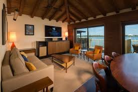 makeover disney u0027s polynesian villas u0026 bungalows