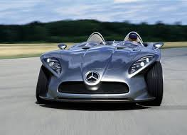 mercedes car image desktop mercedesbenz stylish luxury hd for with mercedes car pics