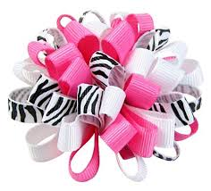 how to make girl bows 239 best hair bows images on
