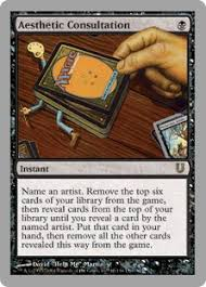 card search search unhinged gatherer magic the gathering