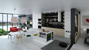 ikea homes ikea reveals trends in australian home of the future