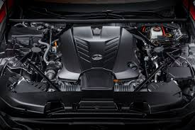 lexus nx engine lexus introduces lc 500 flagship coupe at detroit auto show