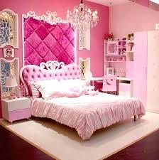 decoration de chambre de fille idee deco chambre fille ado idee chambre fille chambre ado fille