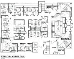 Floor Plan Creator Software Office Design Office Floor Plan Layout Free Office Space Floor