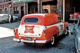 vintage cars 1950s pin by barbara morrison on cars and transportation pinterest cars