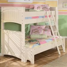 bunk beds bedroom set bedroom amazing bunk bed bedroom sets rooms to go kids bunk beds