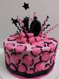 birthday cakes kaiskookies