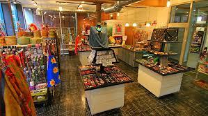 boston u0027s best art supply stores cbs boston