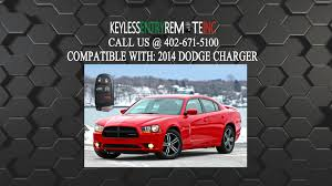 2008 dodge charger battery how to replace dodge charger key fob battery 2014