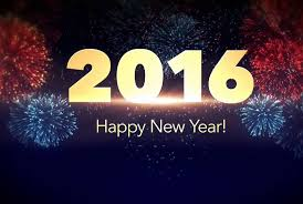 happy new year 2017 wishes quotes messages and images