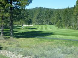 lahontan homes for sale lake tahoe truckee homes