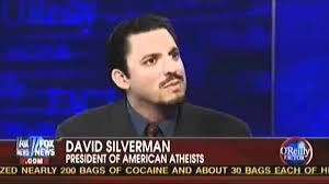 Dave Silverman Meme - are you serious face seriously the origin of memes youtube